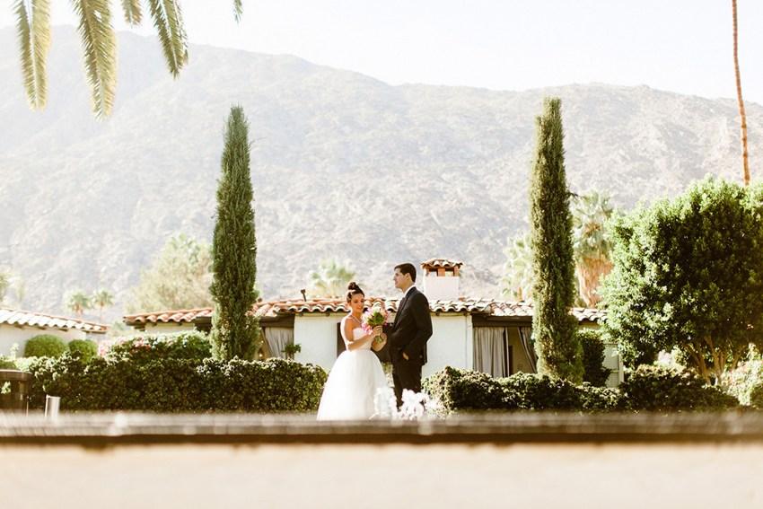 avalon-hotel-palm-springs-wedding-043