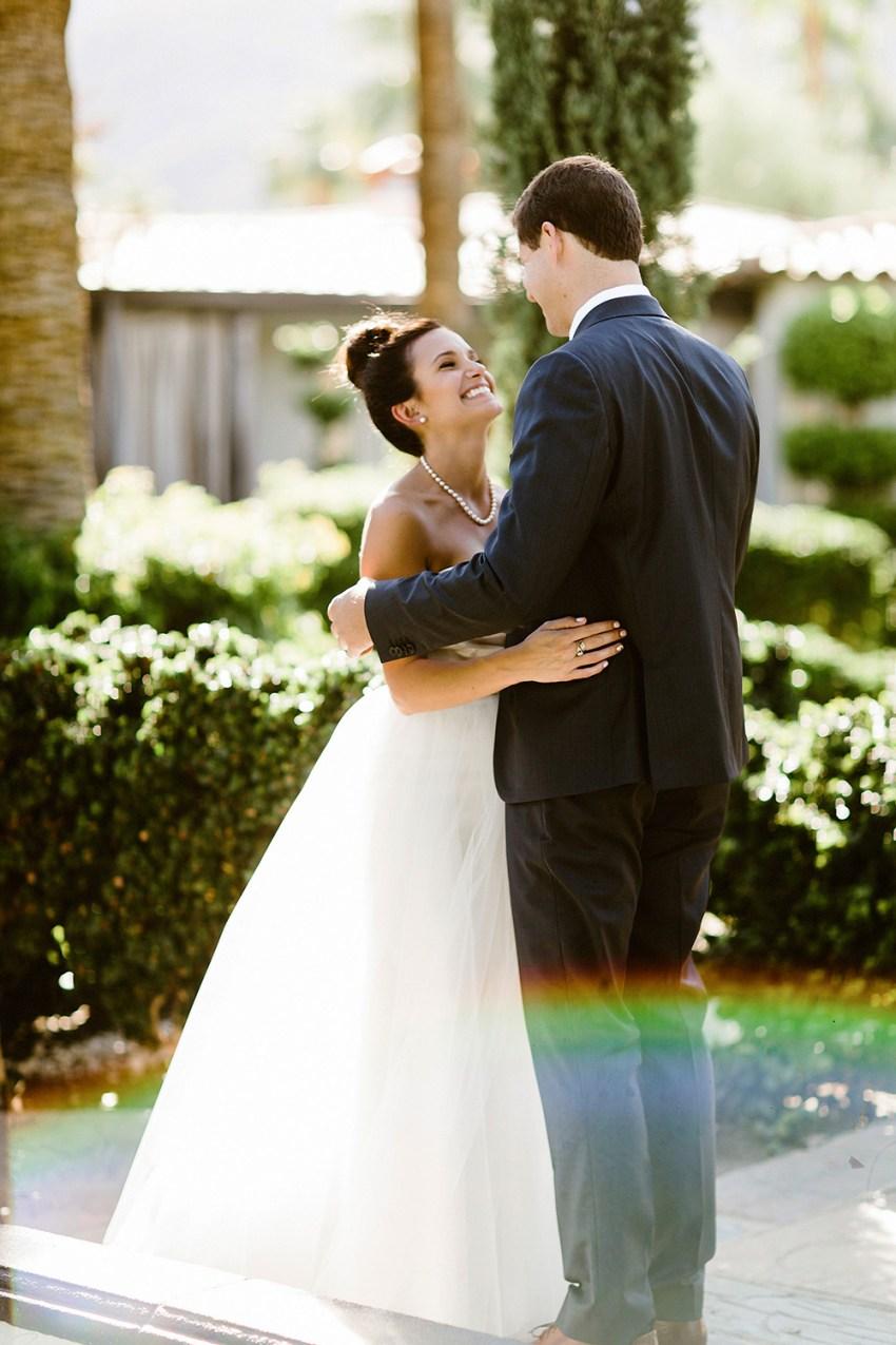avalon-hotel-palm-springs-wedding-044