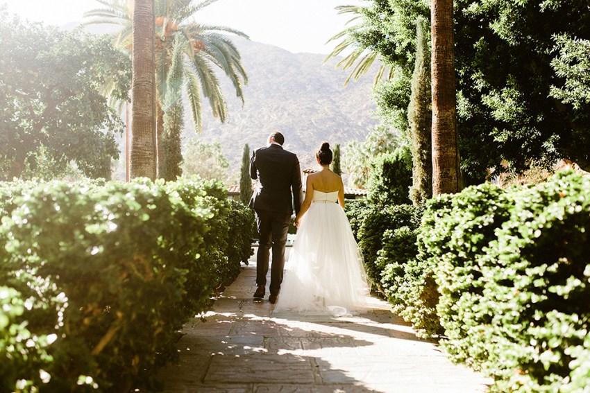 avalon-hotel-palm-springs-wedding-047