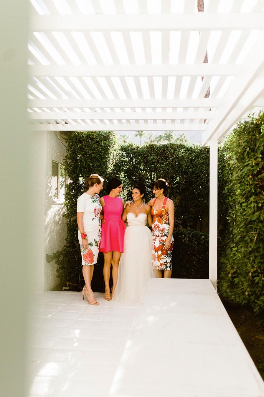 avalon-hotel-palm-springs-wedding-051