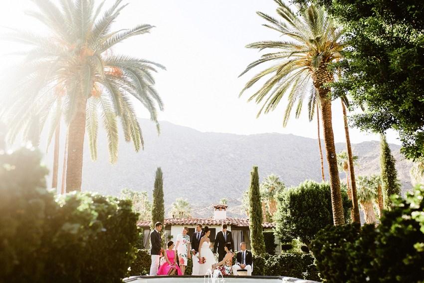 avalon-hotel-palm-springs-wedding-057