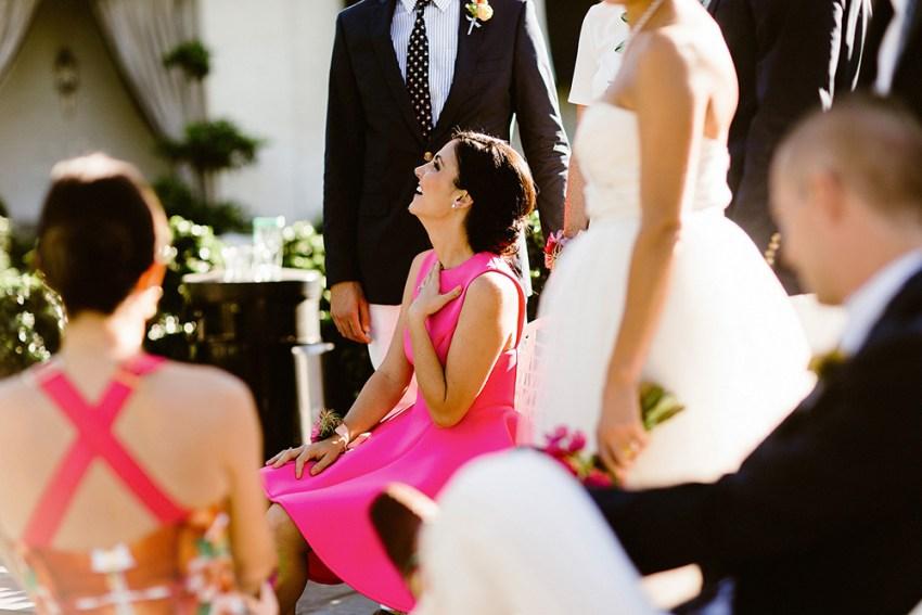 avalon-hotel-palm-springs-wedding-058