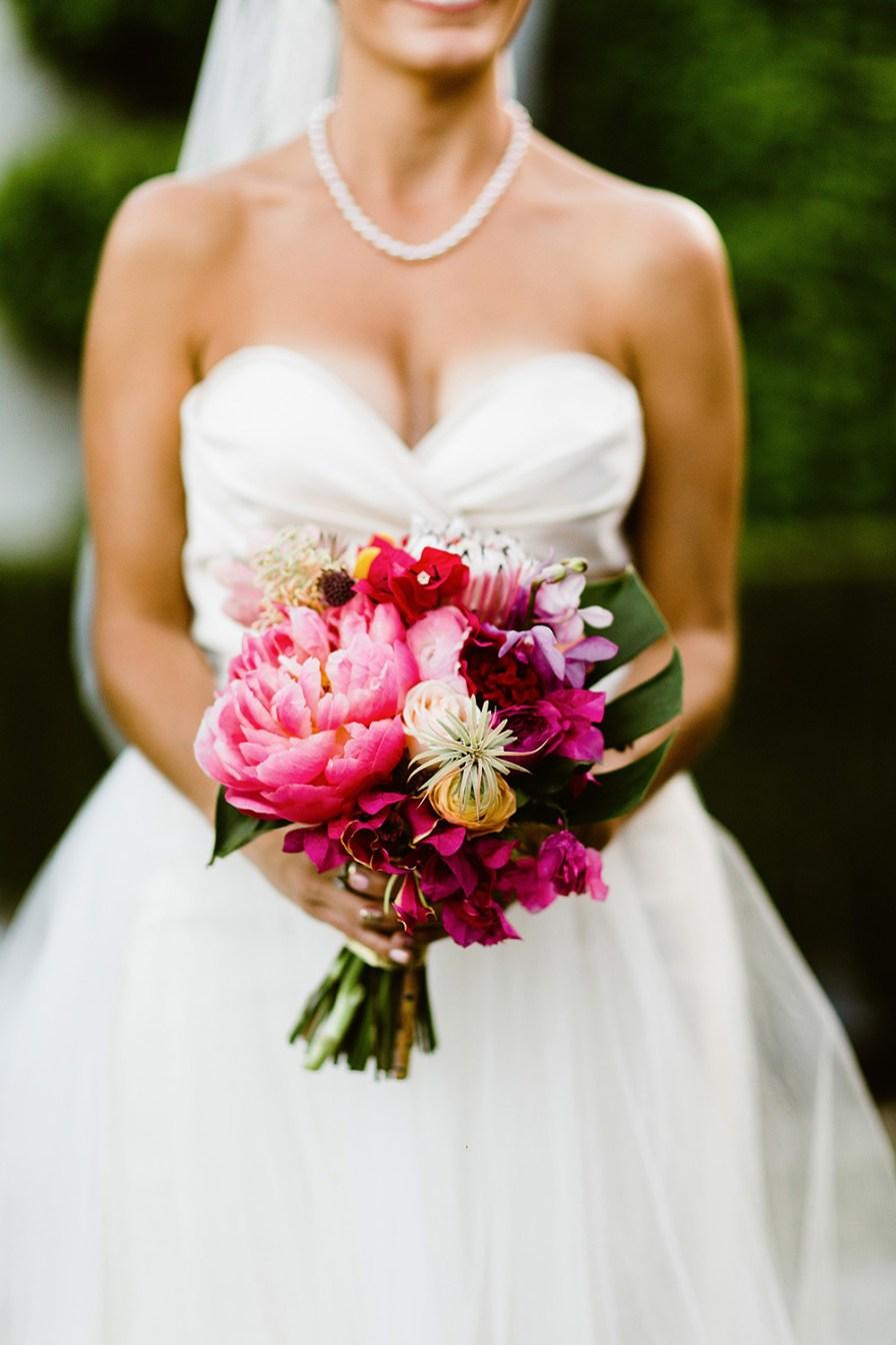 avalon-hotel-palm-springs-wedding-062