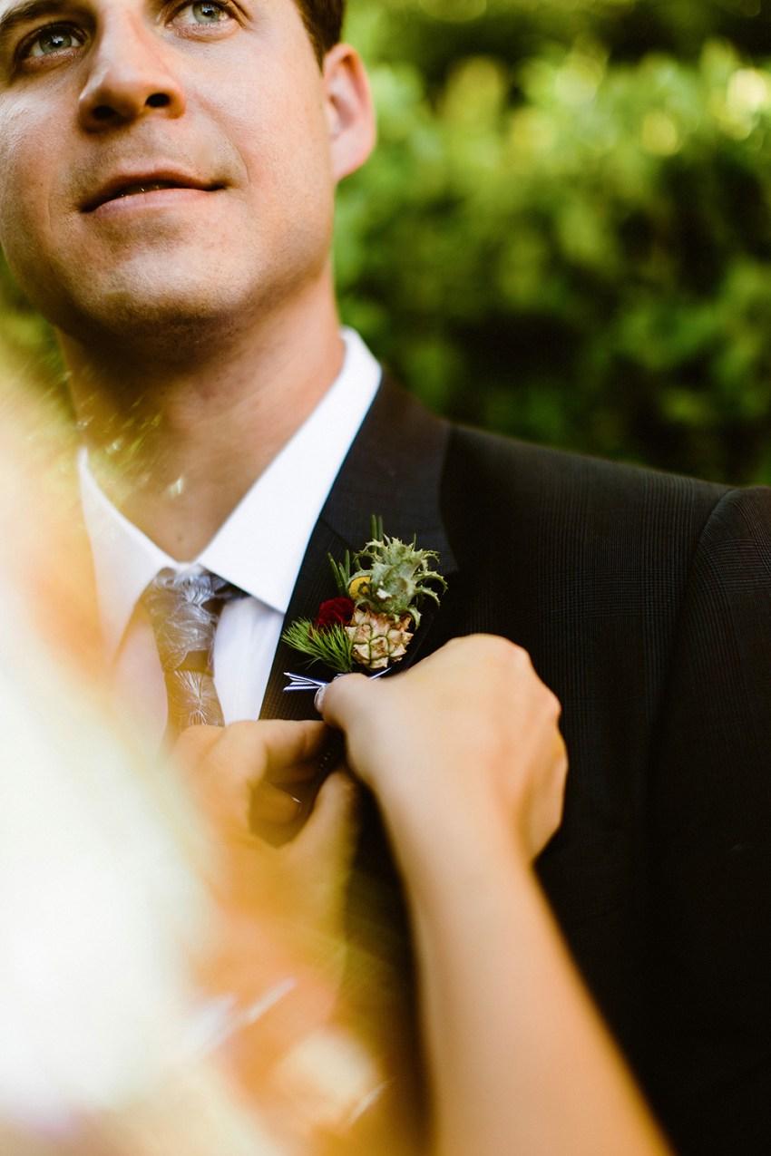 avalon-hotel-palm-springs-wedding-063