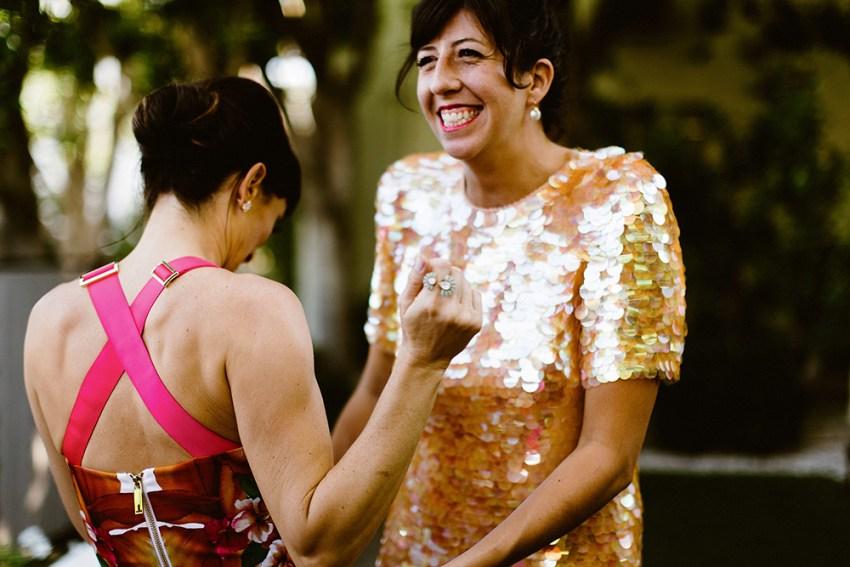 avalon-hotel-palm-springs-wedding-065
