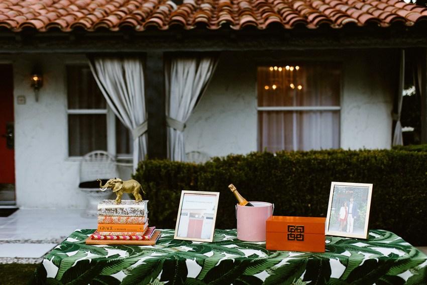 avalon-hotel-palm-springs-wedding-068