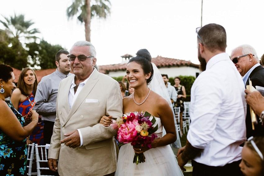 avalon-hotel-palm-springs-wedding-074