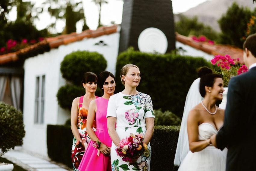 avalon-hotel-palm-springs-wedding-077