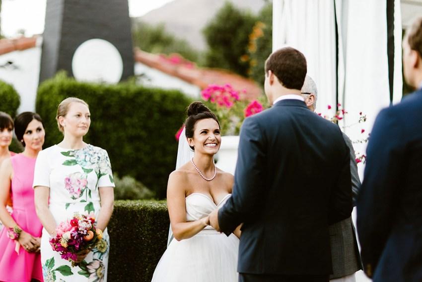 avalon-hotel-palm-springs-wedding-078