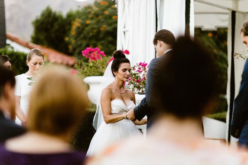 avalon-hotel-palm-springs-wedding-086