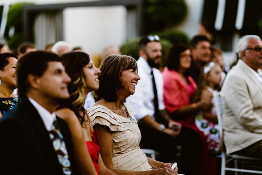 avalon-hotel-palm-springs-wedding-089