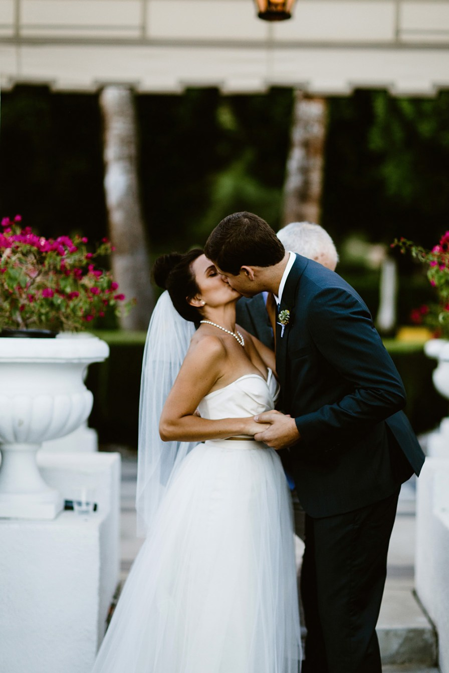 avalon-hotel-palm-springs-wedding-094