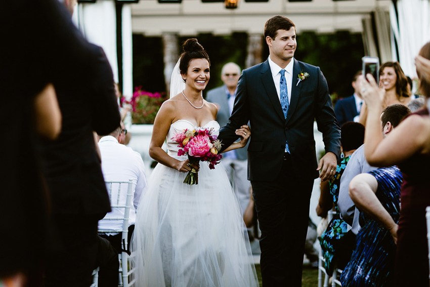 avalon-hotel-palm-springs-wedding-097