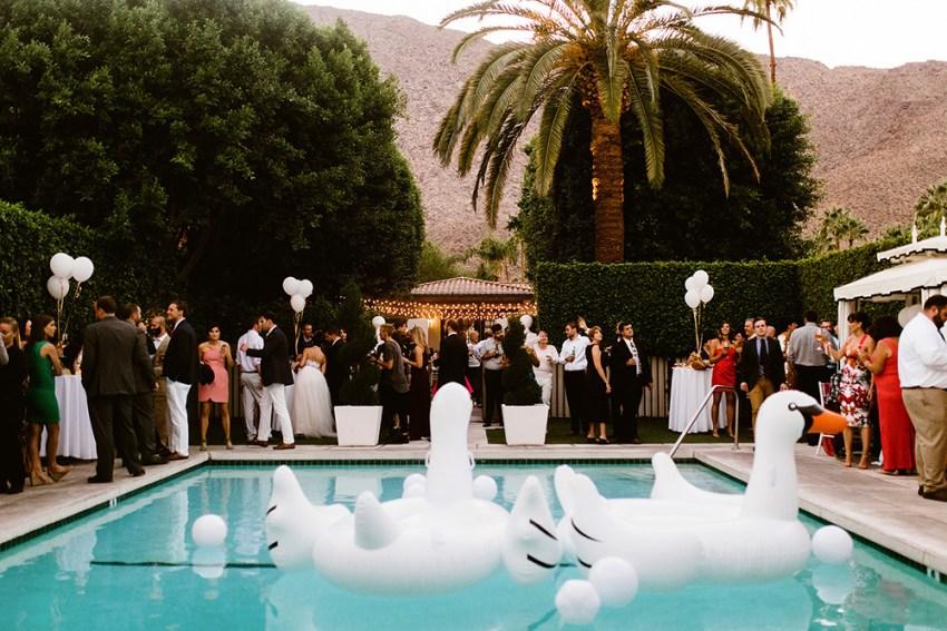 avalon-hotel-palm-springs-wedding-110