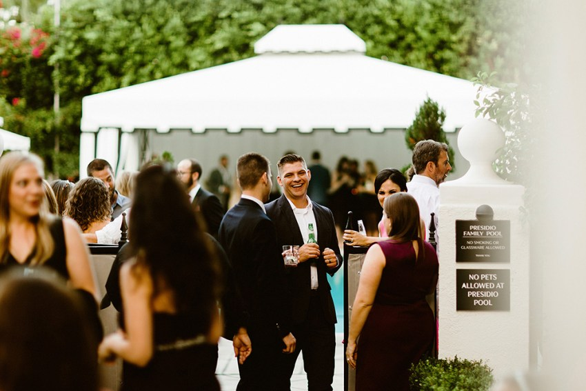avalon-hotel-palm-springs-wedding-114