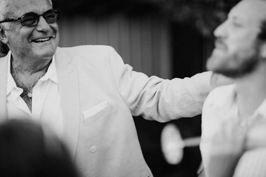 avalon-hotel-palm-springs-wedding-117