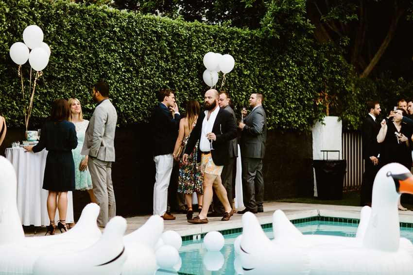 avalon-hotel-palm-springs-wedding-119