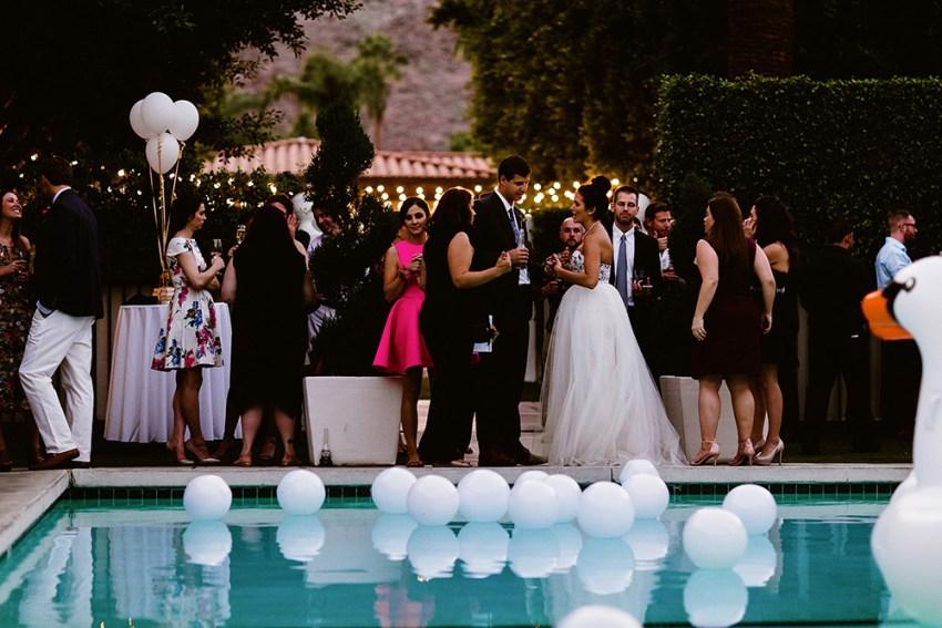 avalon-hotel-palm-springs-wedding-122
