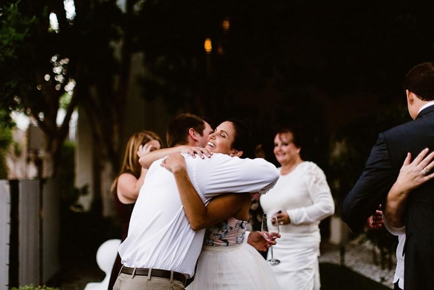 avalon-hotel-palm-springs-wedding-123