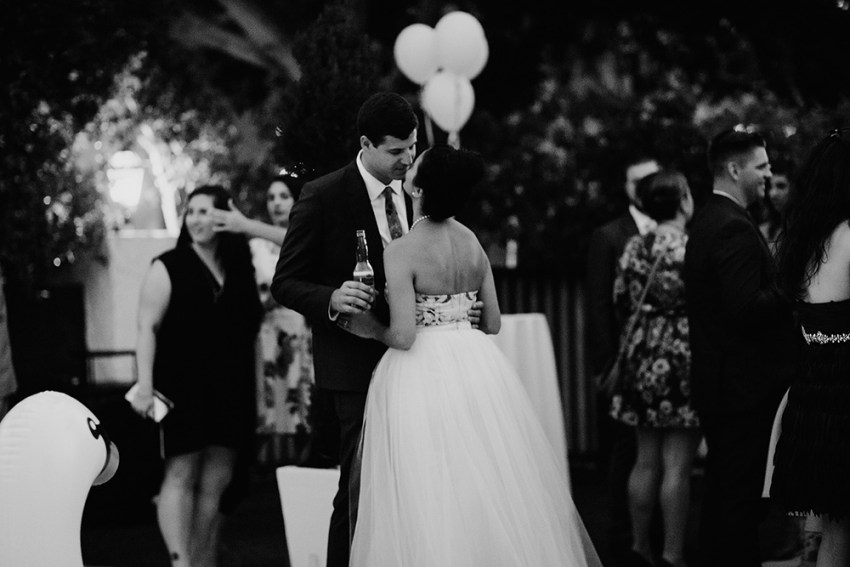 avalon-hotel-palm-springs-wedding-124