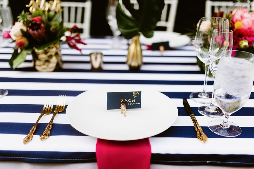 avalon-hotel-palm-springs-wedding-128