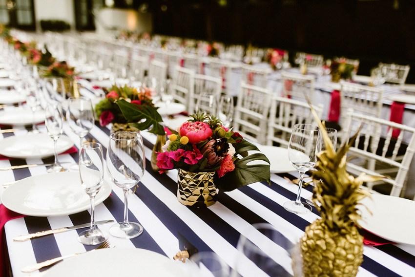 avalon-hotel-palm-springs-wedding-129