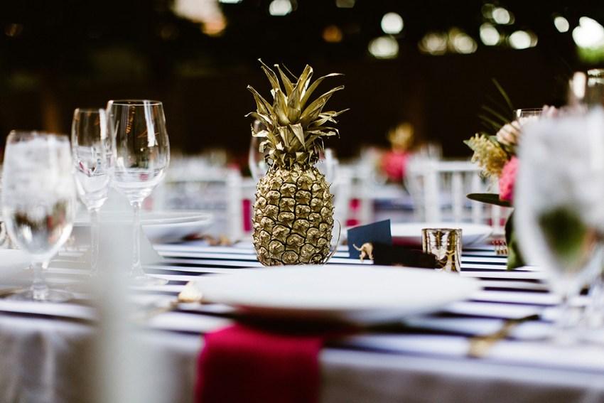 avalon-hotel-palm-springs-wedding-130
