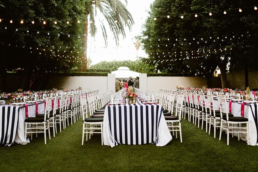 avalon-hotel-palm-springs-wedding-132