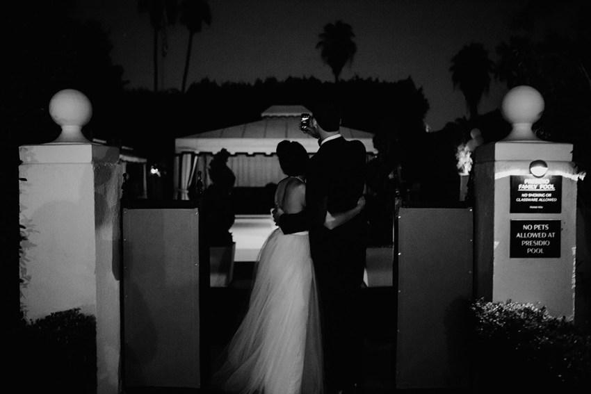 avalon-hotel-palm-springs-wedding-135