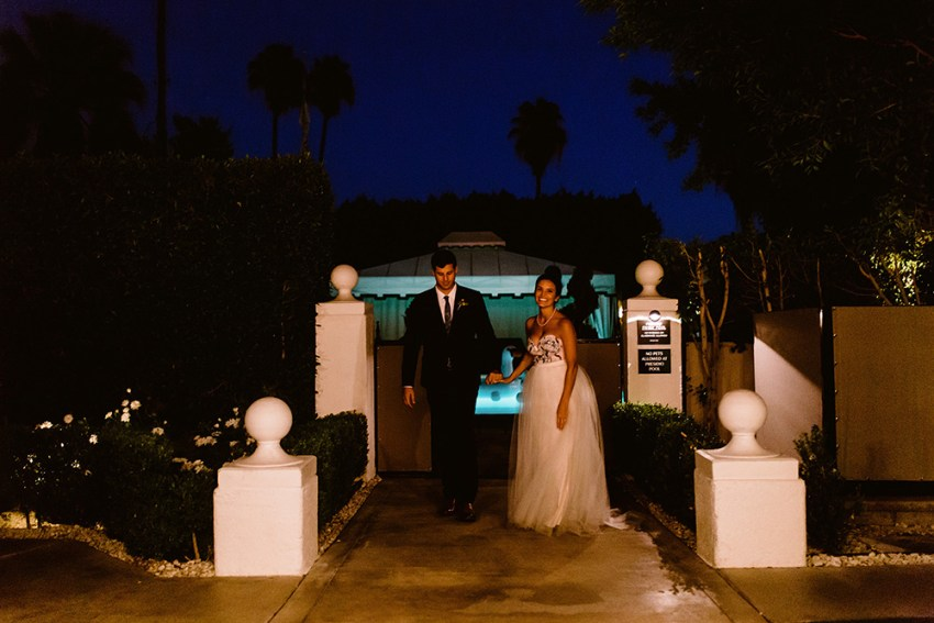 avalon-hotel-palm-springs-wedding-136