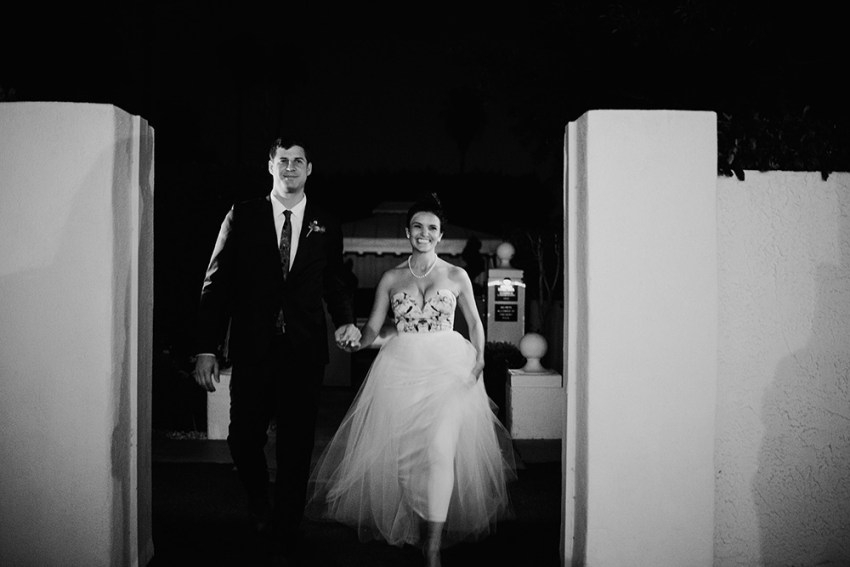avalon-hotel-palm-springs-wedding-137