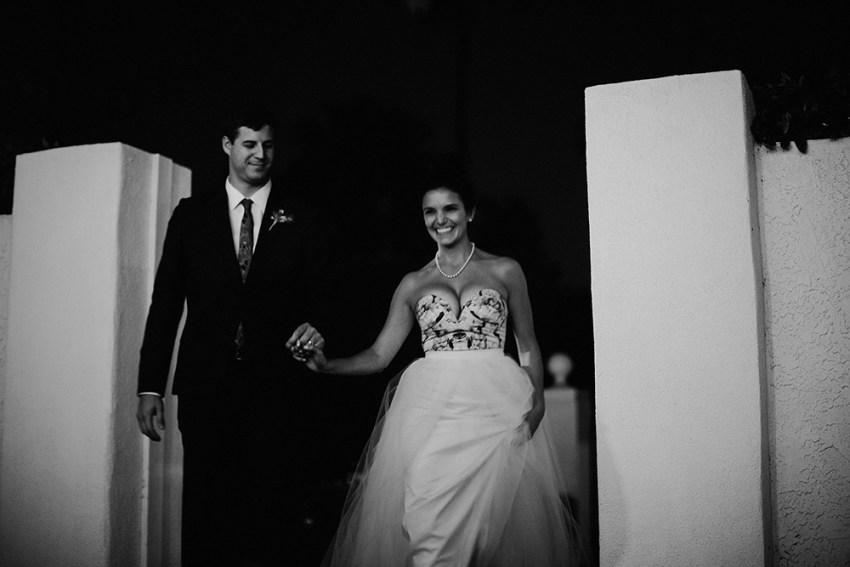 avalon-hotel-palm-springs-wedding-138