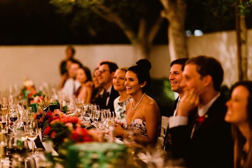 avalon-hotel-palm-springs-wedding-140