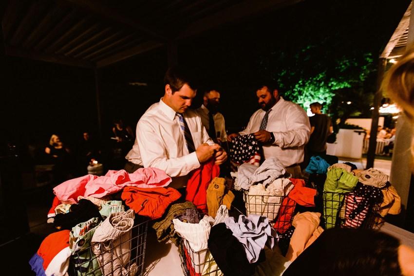 avalon-hotel-palm-springs-wedding-149