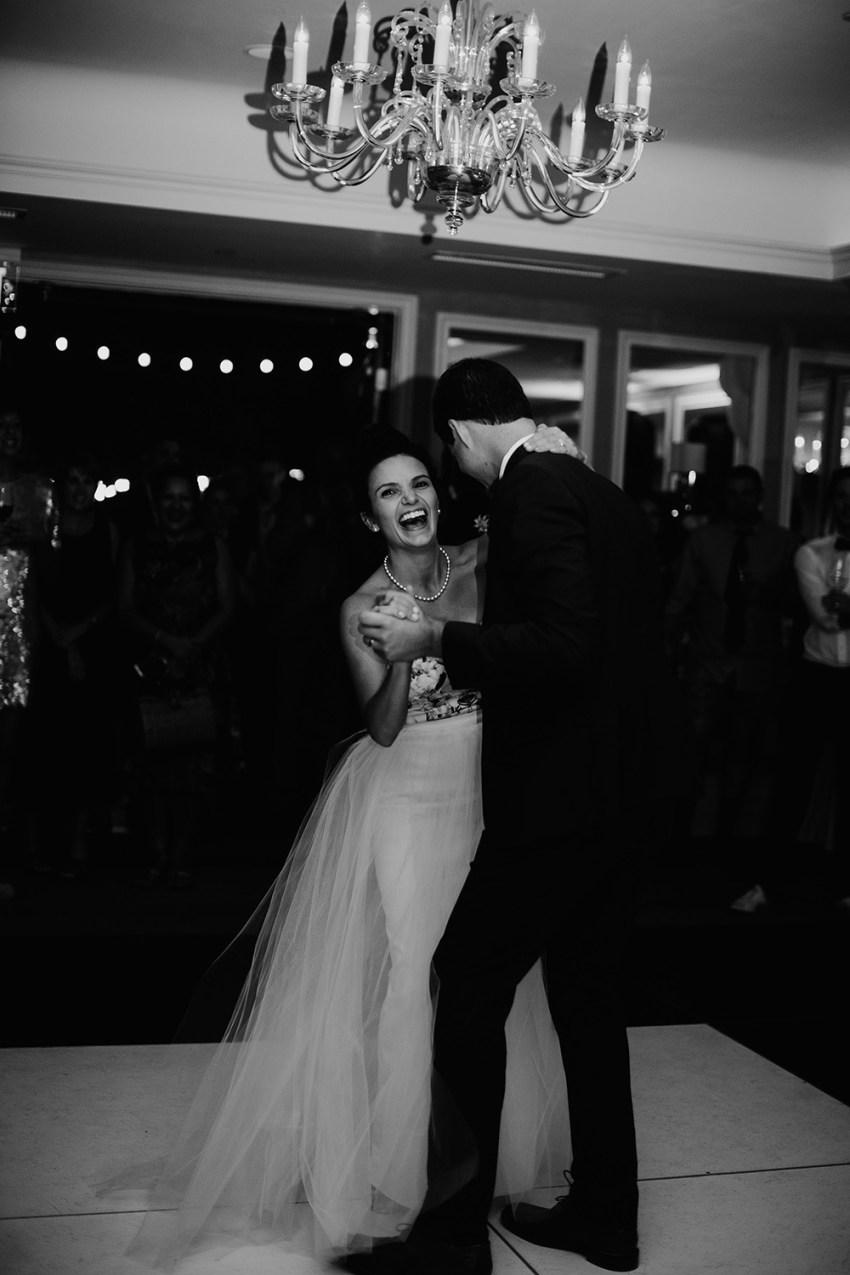 avalon-hotel-palm-springs-wedding-151