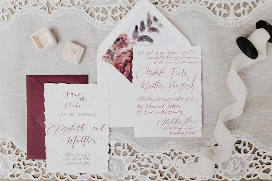 Romantic-Vintage-Wedding-002