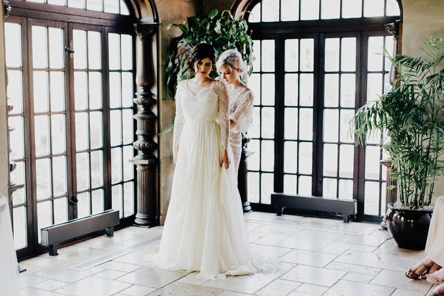 Romantic-Vintage-Wedding-011