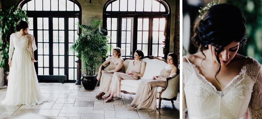 Romantic-Vintage-Wedding-012