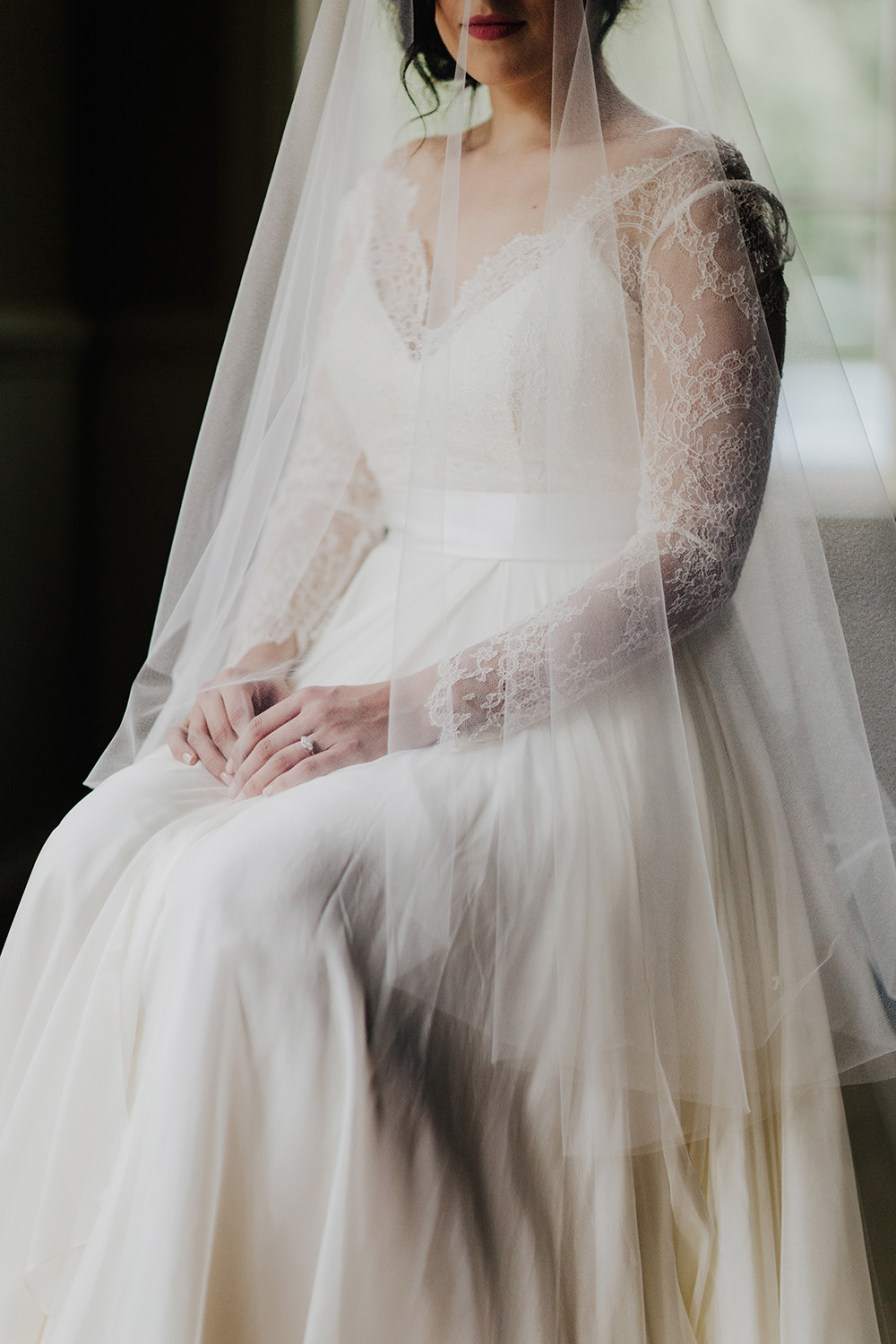 Romantic-Vintage-Wedding-015