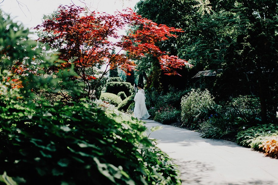 Romantic-Vintage-Wedding-016