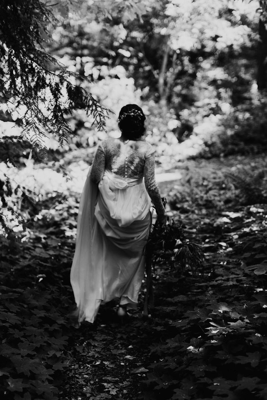 Romantic-Vintage-Wedding-017
