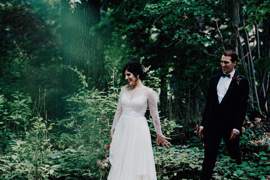 Romantic-Vintage-Wedding-018