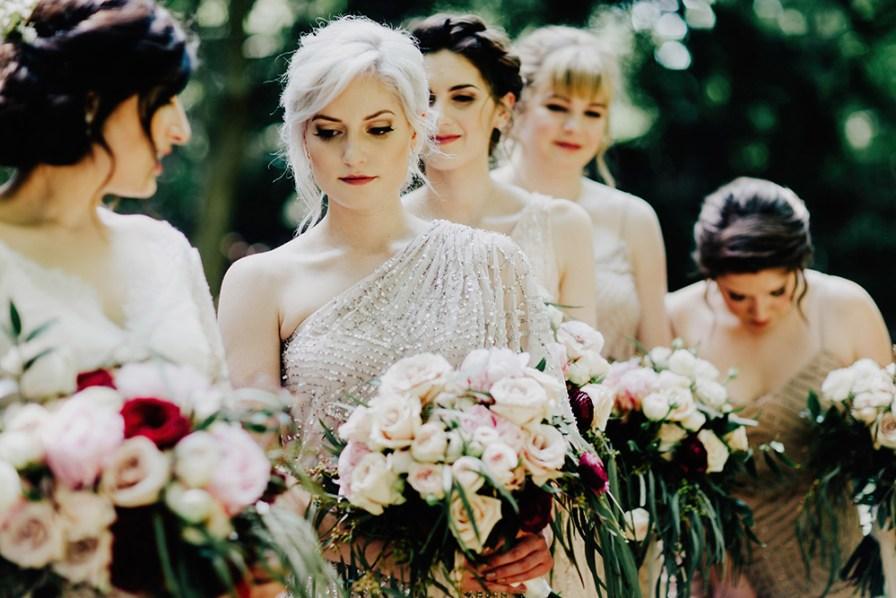 Romantic-Vintage-Wedding-025