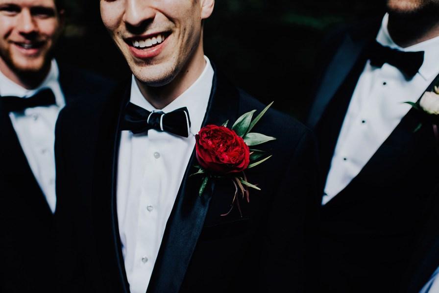 Romantic-Vintage-Wedding-032