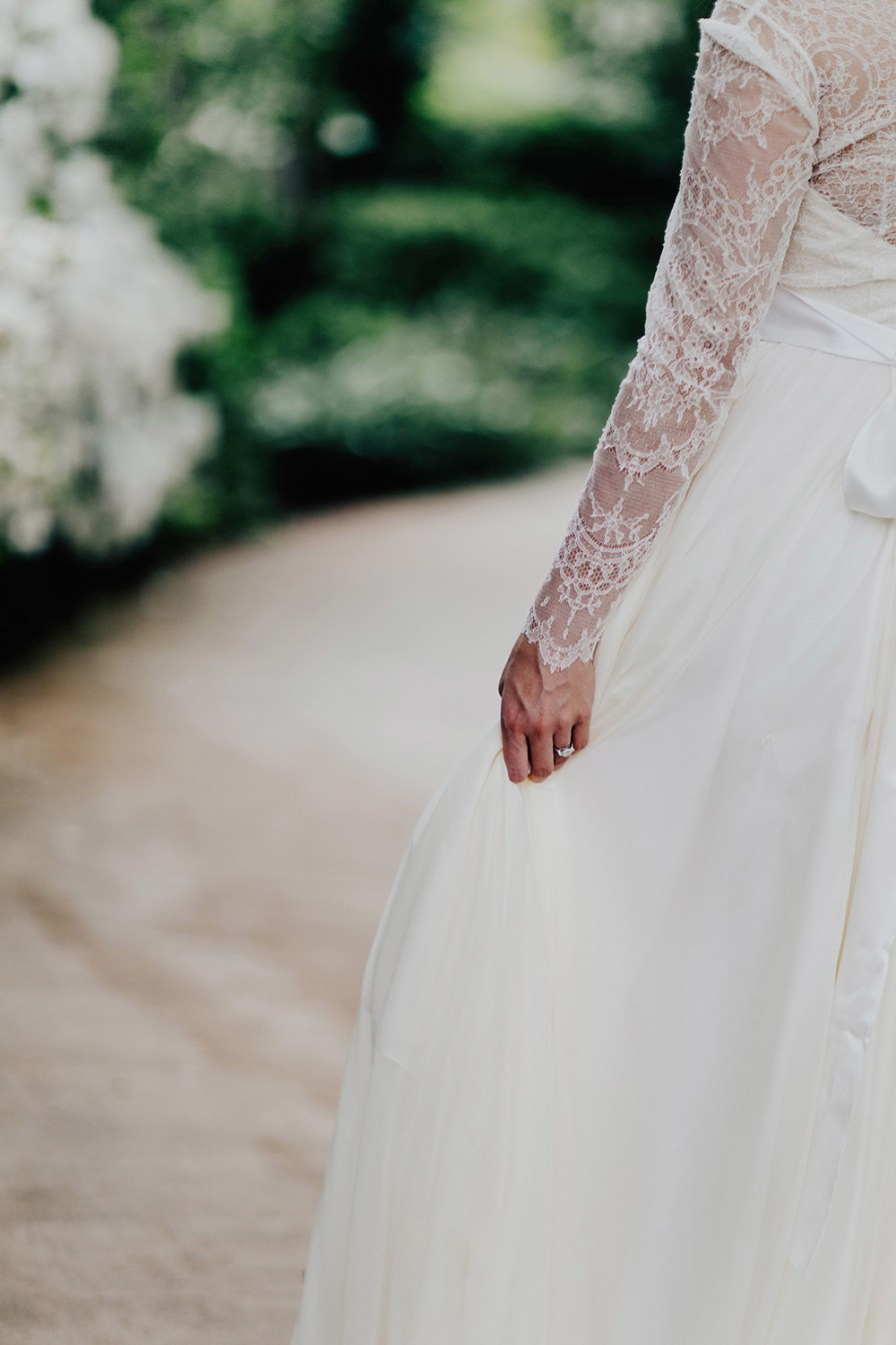 Romantic-Vintage-Wedding-033