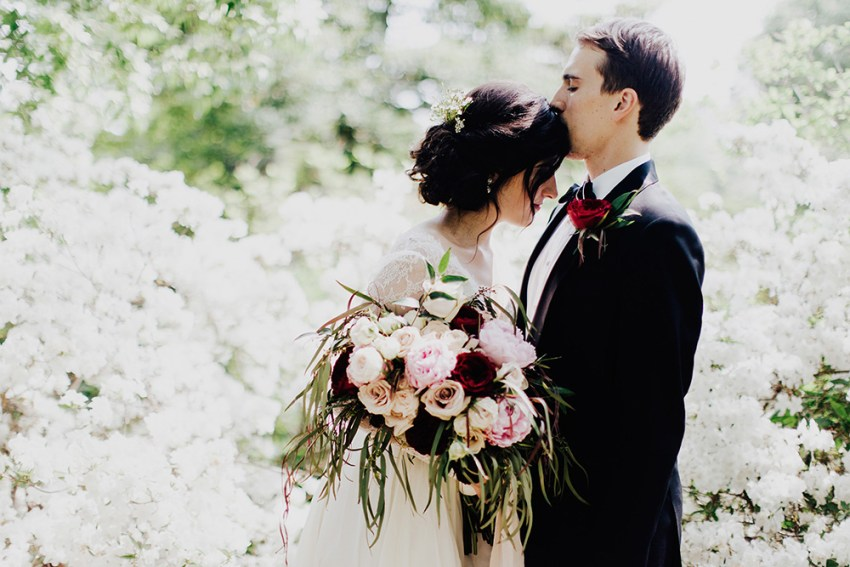 Romantic-Vintage-Wedding-036