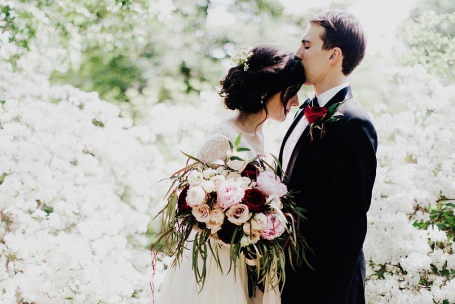 Romantic-Vintage-Wedding-036