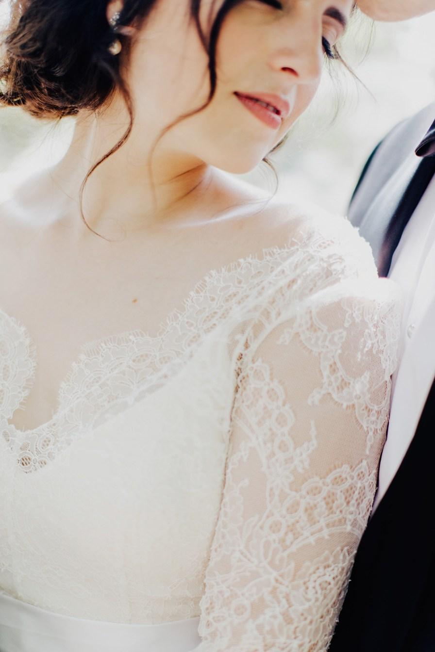 Romantic-Vintage-Wedding-037