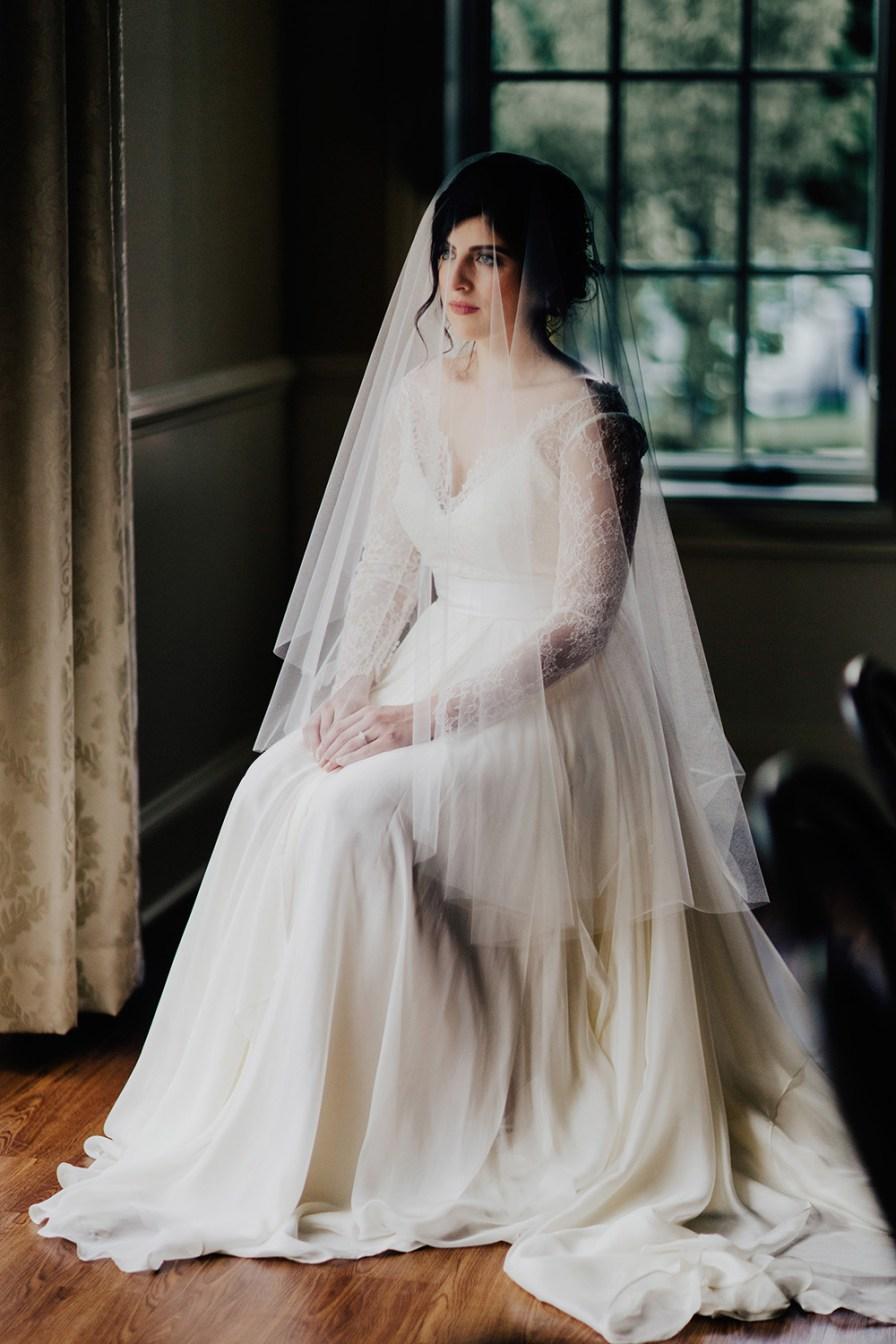 Romantic-Vintage-Wedding-039