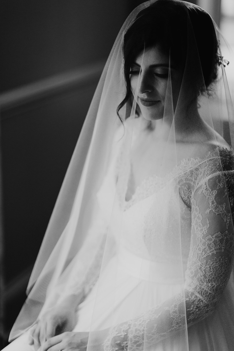 Romantic-Vintage-Wedding-041